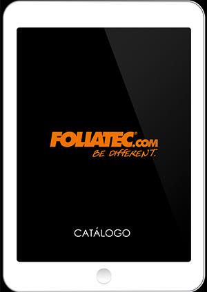 Portada Foliatec 2018.jpg