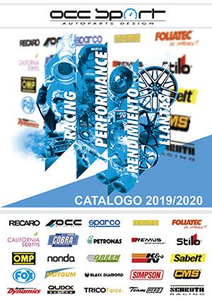 catalogo-occsport-2019.jpg