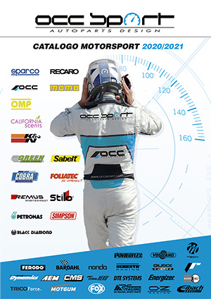 catalogo-occsport-2019.jpg