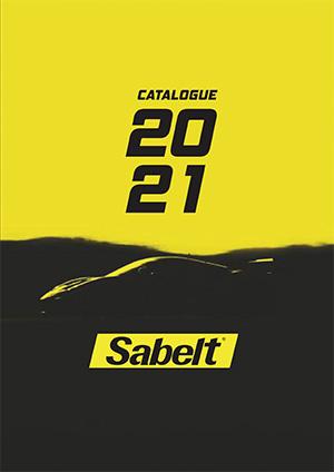 catalogo-sabelt-2018.jpg