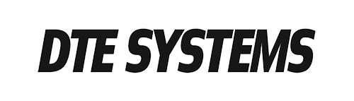 Logo DTE Systems OK.jpg
