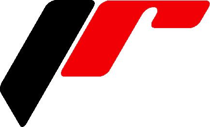 Logo JP.jpg