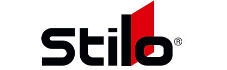 Logo Stilo.jpg