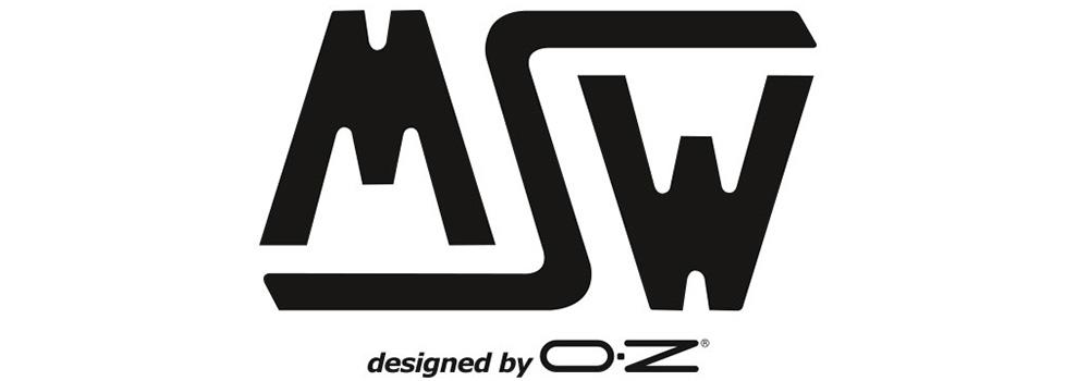 Logo descripcion web inicio.jpg