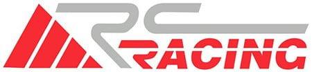 Logo Auto sol para inicio de marca en we
