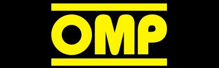logo-omp.jpg