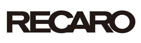 logo-recaro_1.jpg
