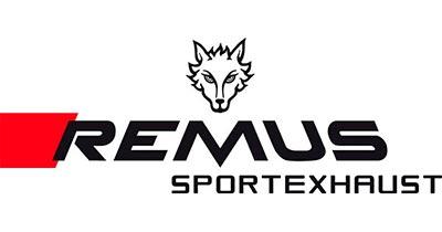 logo-remus.jpg