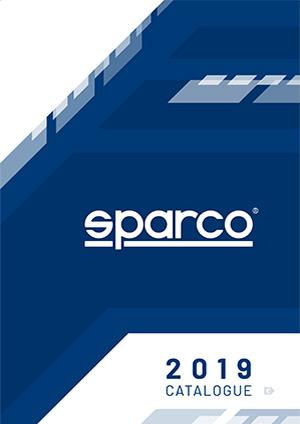 catalogo-sparco-2019.jpg