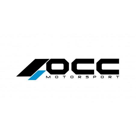 OCC Sport