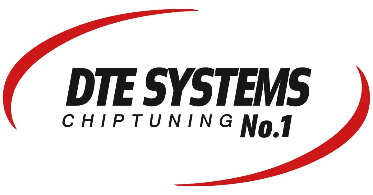 Dte Systems